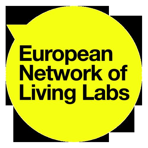 OpenLivingLab Days 2017