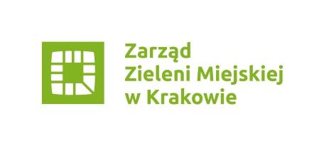 Logo_Zarzad Zieleni Miejskiej_apla_H_kolor