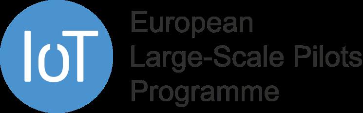 3_ LSP logo
