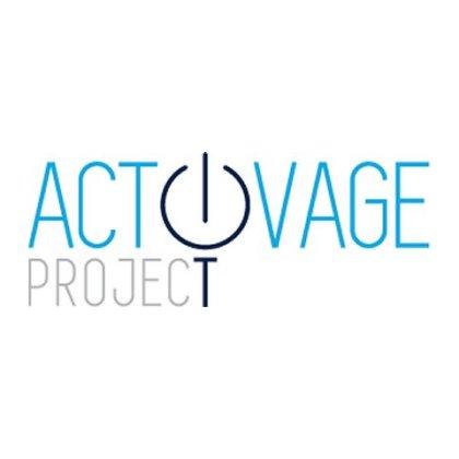 3_ x1 ACTIVAGE-LOGO