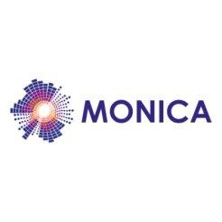 3_x2 MONICA-LOGO