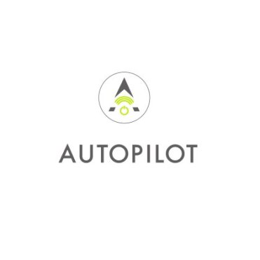 3_x4 AUTOPILOT-LOGO