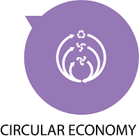 ICONcirculareconomy2male