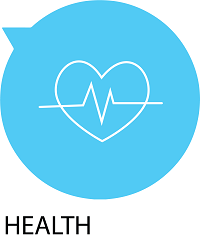 ICONhealthmale