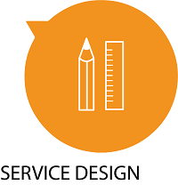 ICONservicedesignmale