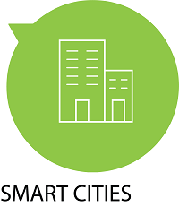 ICONsmartcitiesmale