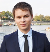 jaroslaw krolewski